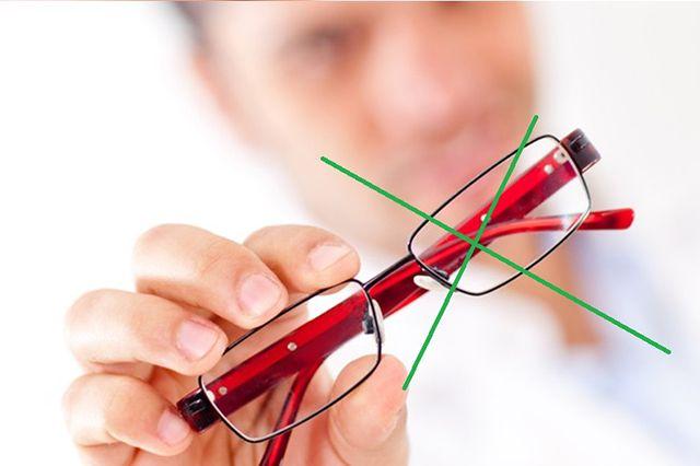 javított látás 2 dioptriával)