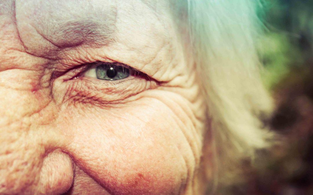 rövidlátás 9 10 a progresszív myopia myopia
