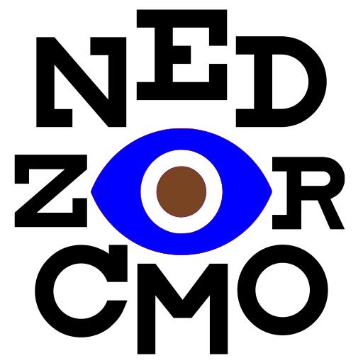 látássérüléssel kapcsolatos