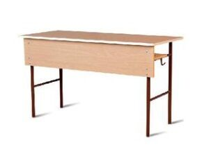 Látás asztal otthon