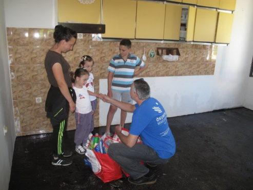 gyermek látásvédő szoba engedélyezése