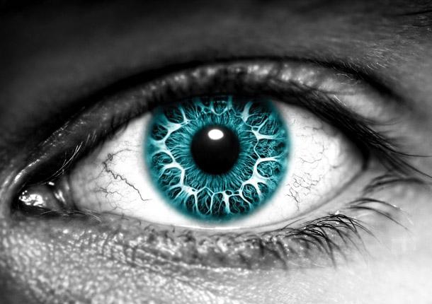 Újszülött látás 1 évig: norma és patológia
