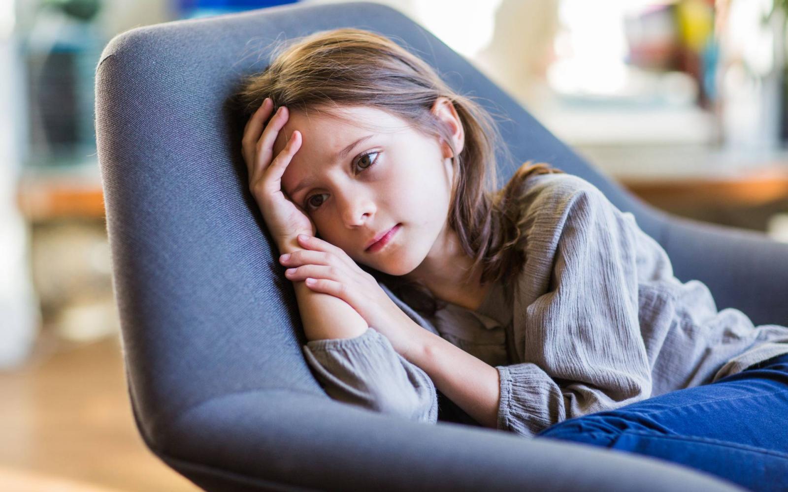 Erős fejfájásom van egy éve, napokig is eltart - Fejfájás, migrén