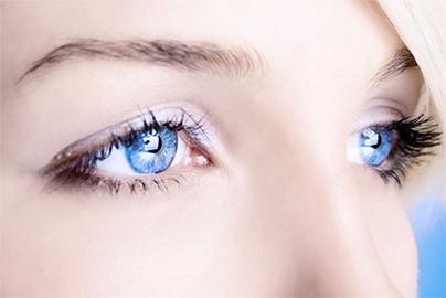 hogyan lehet száz százalékos látást visszaszerezni látáskezelés a Cseh Köztársaságban