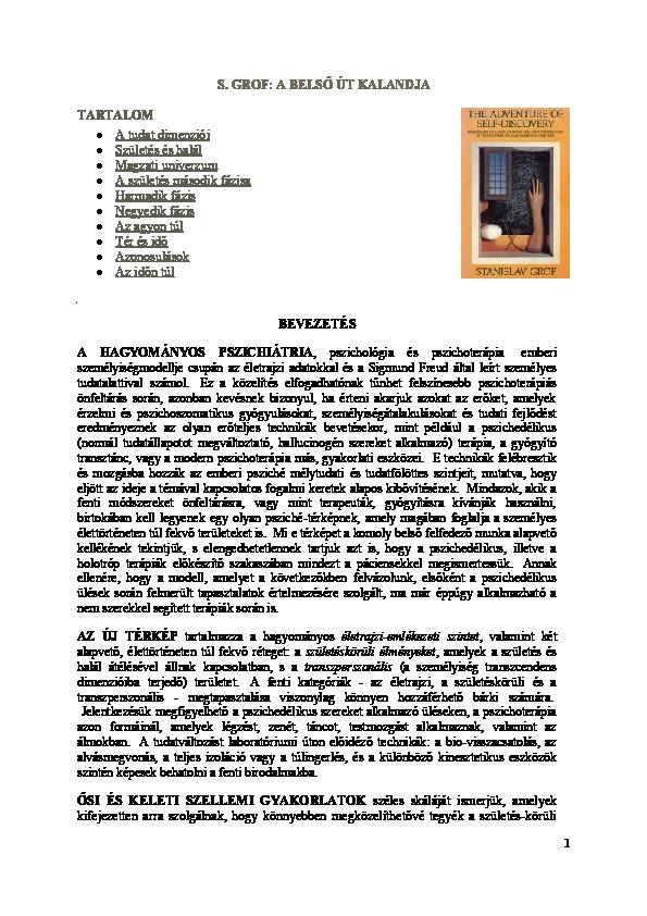A rossz látás okai - Egészségtüközuii.hu