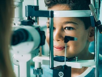 látásélesség 3 0 rossz a látás szempontjából