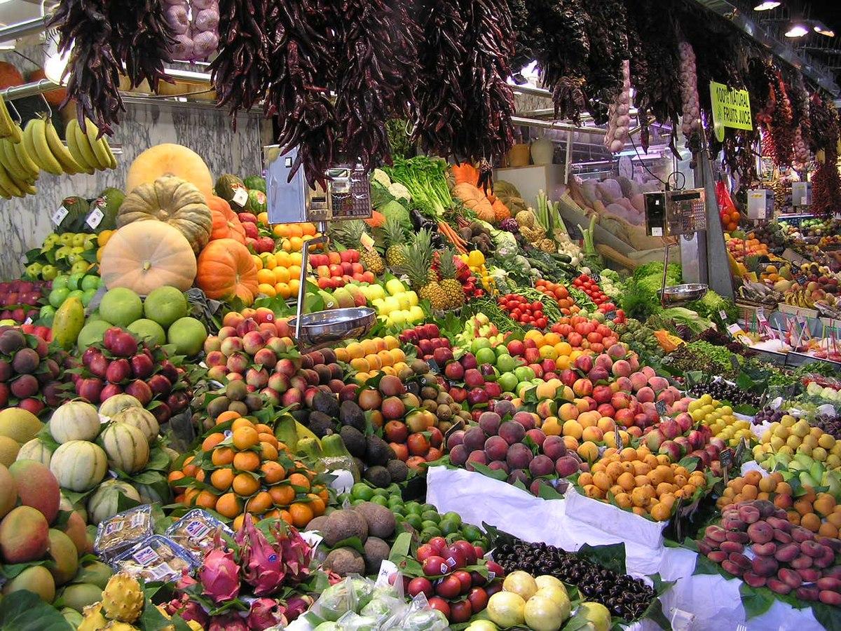 vitaminok az élelmiszerben való látáshoz