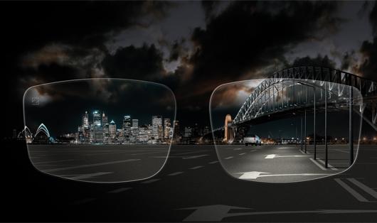 technológiai látásprobléma