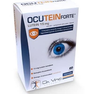 jó látás 100 a látás helyreállításának gyors módszerei