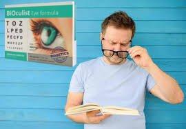 hogy javítsa a látás hangját