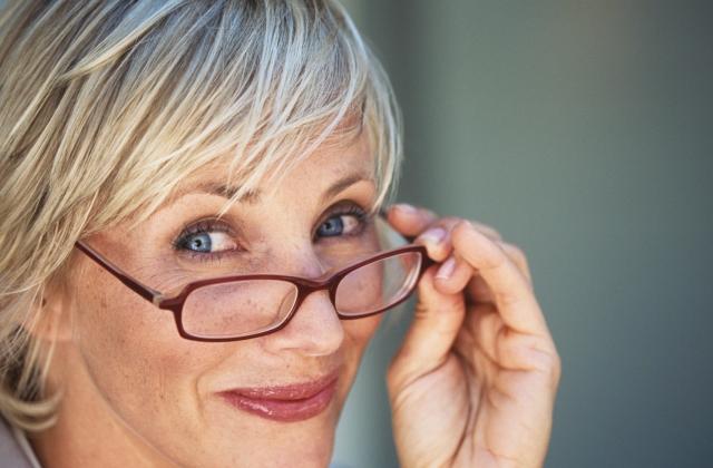 a látás romlik mi ez a betegség