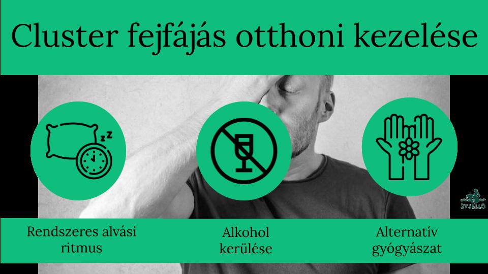 fejfájás és látás súlyosbodik)