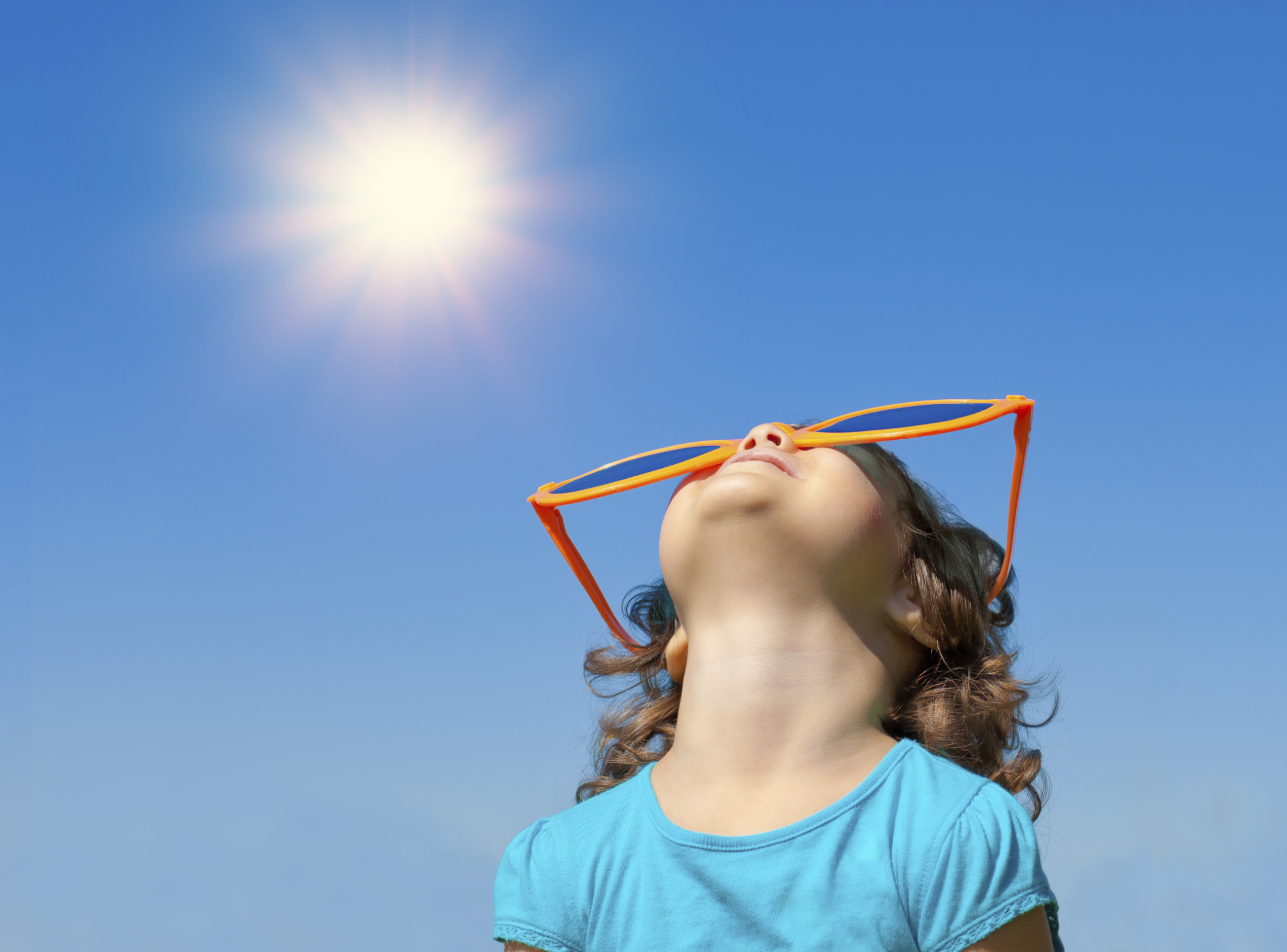 gyakorolja a természetes látás helyreállítását javíthatta-e a látását
