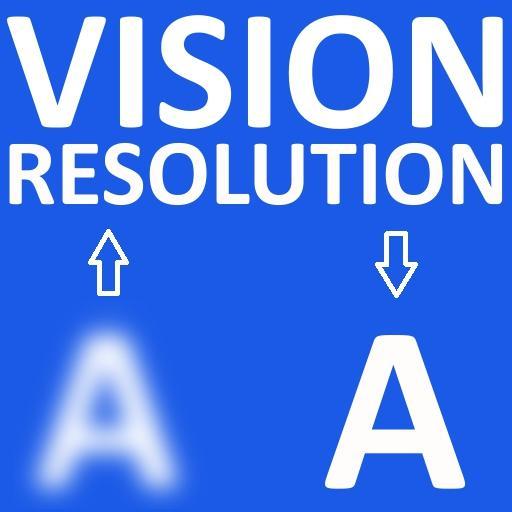 gyakorlatok a látás gyógyítására)