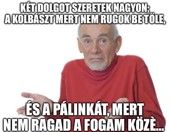 gyenge látású mémek)