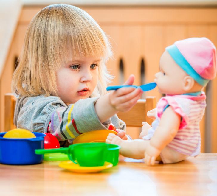 Az érzékszervekről | Bethesda Gyermekkórház