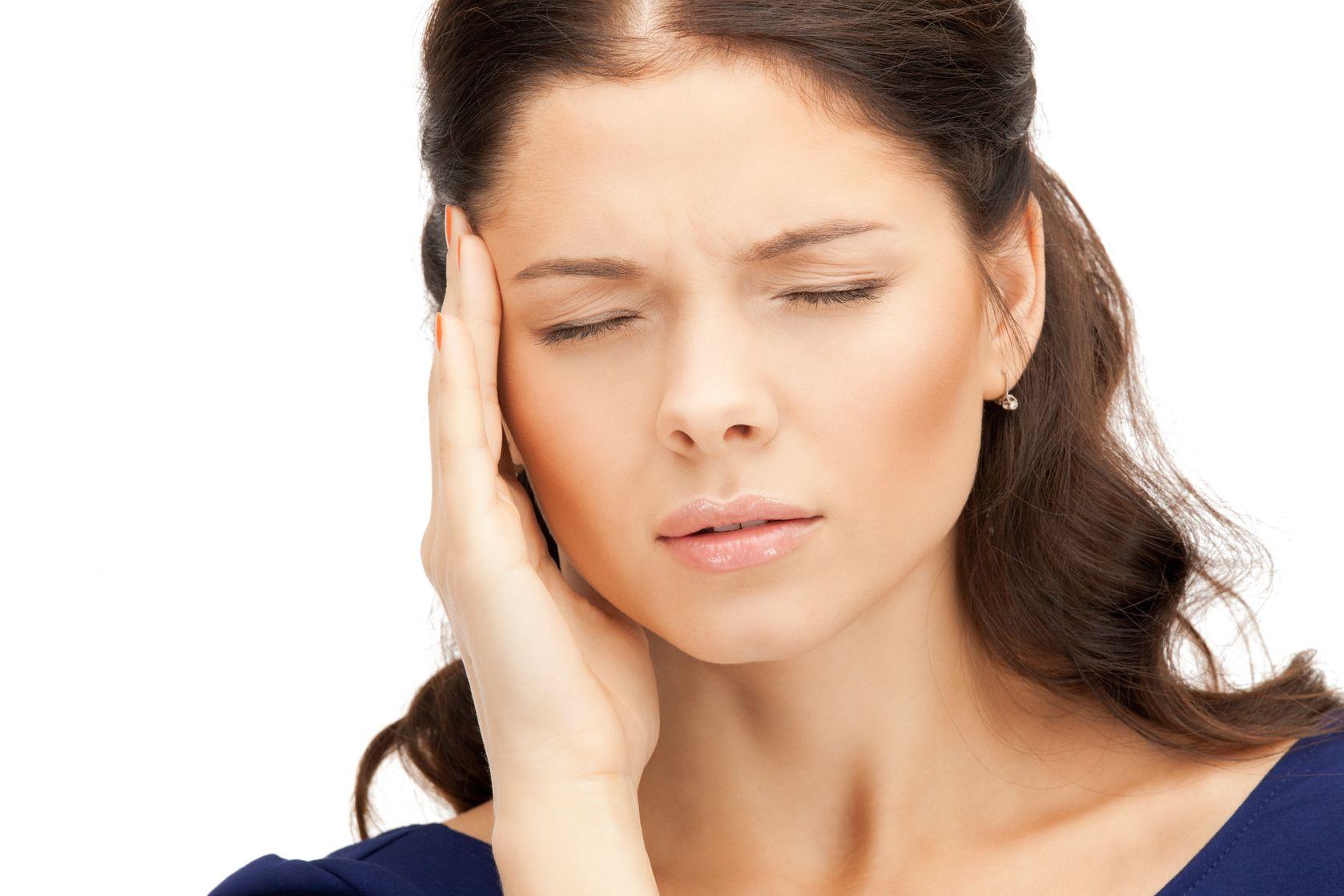 Így rombolja az agyat a Susac-szindróma - EgészségKalauz