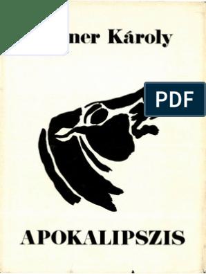 hangoskönyv a látomásról)