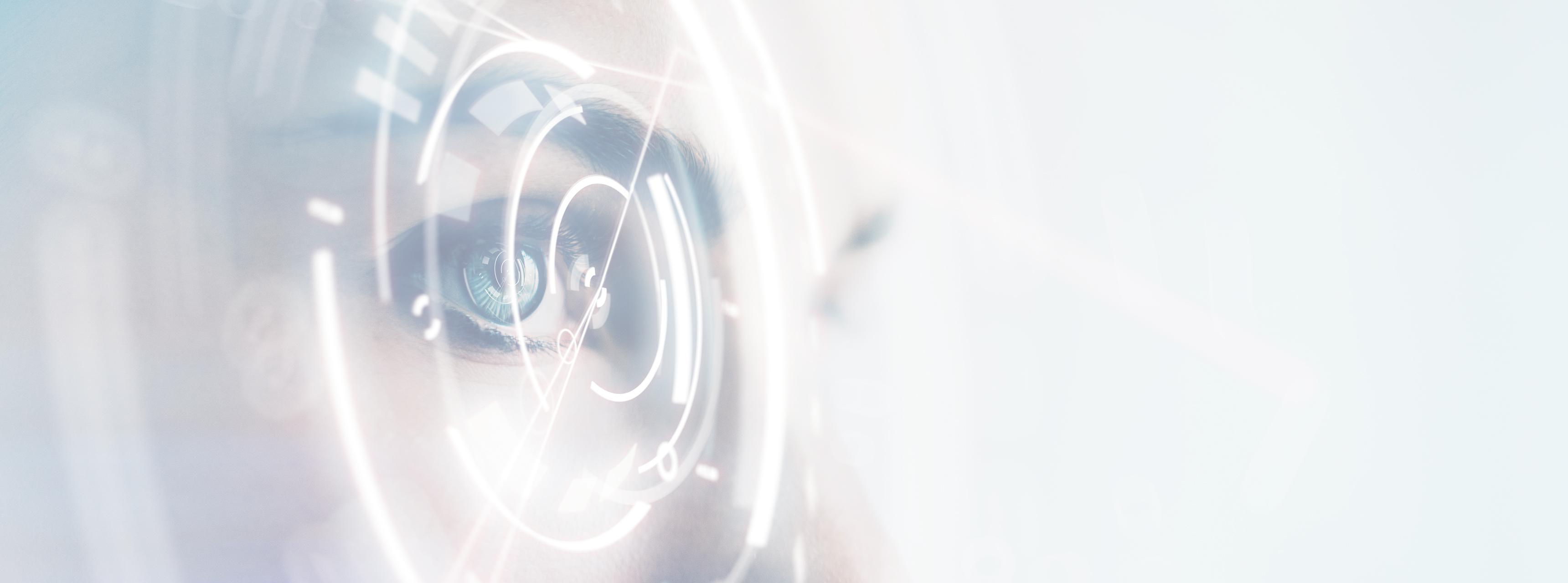 látásdiagnosztika az optikai szalonban