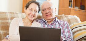 hogyan kezeljük a hiperópiát 50 évesen