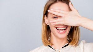 hogyan lehet 200 százalékkal javítani a látást