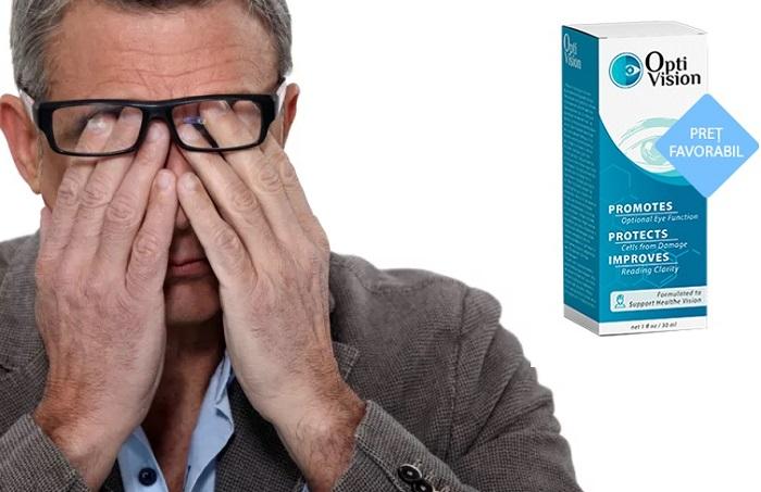 hogyan lehet helyreállítani a látást életkorban)