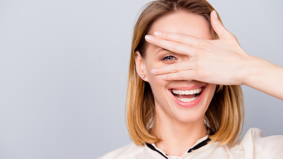hogyan lehet megtudni a látásodról