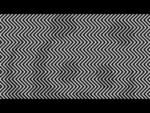 hogyan lehet visszaállítani a látást, ami csökken szubjektív észlelési látás