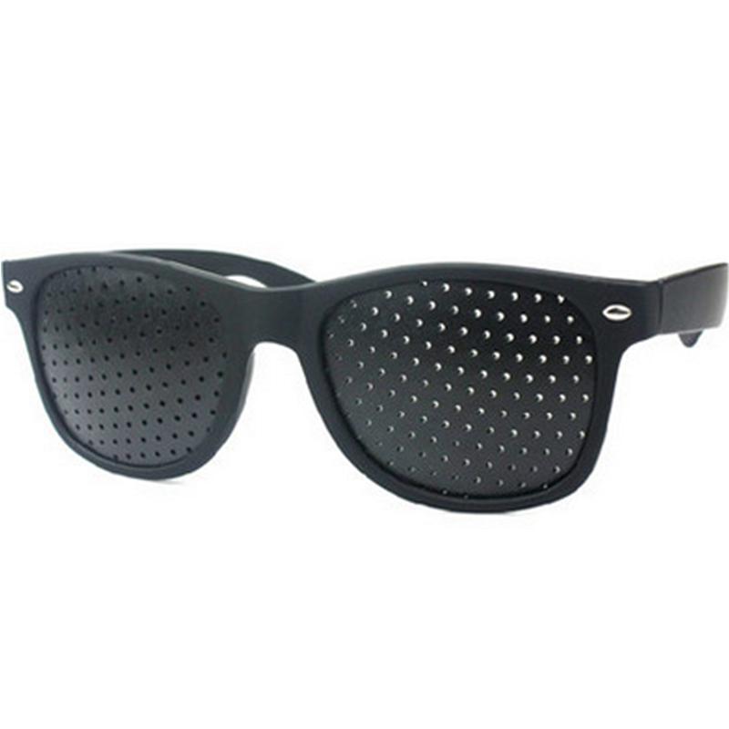 hogyan működnek a látásjavító szemüvegek)