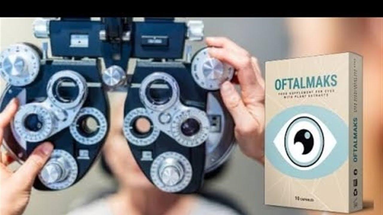 hol javul a látás mi a kettős látás