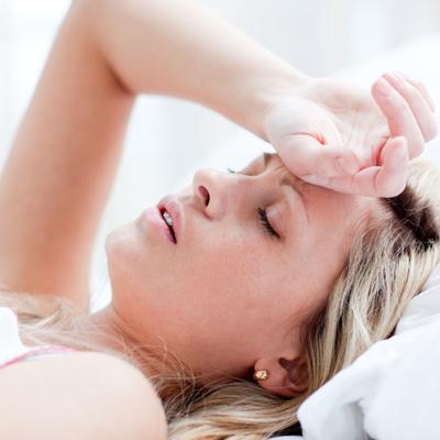 Gyengeség álmosság homályos látás, Komoly betegséget jelez a gyakori fáradtság - HáziPatika
