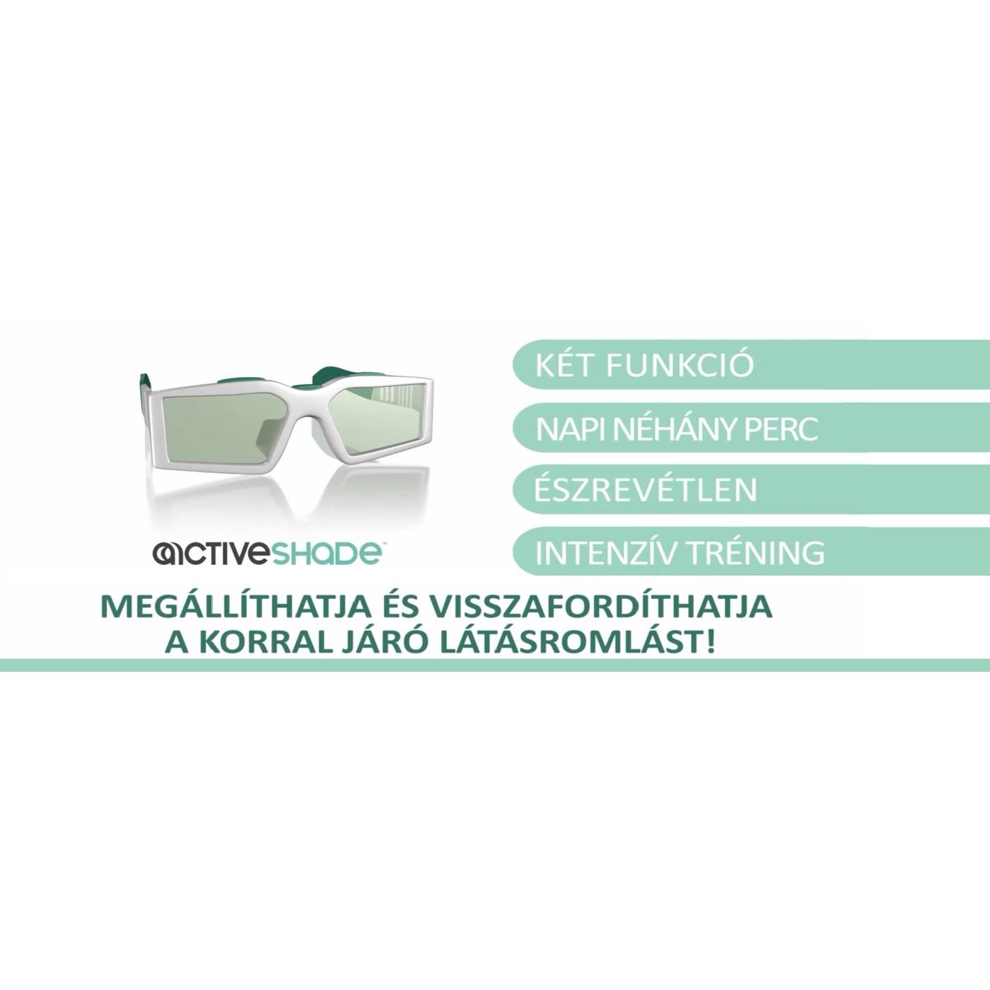 Oftalmaks – látásjavító gyógyszer – Mikihu (Magyarország)