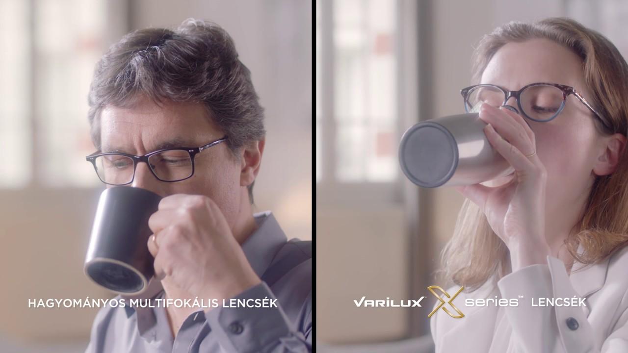 akupunktúrás kezelés a látáshoz termékek a jobb látás érdekében