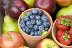 élelmiszer élelmiszer élelmiszer látáshoz