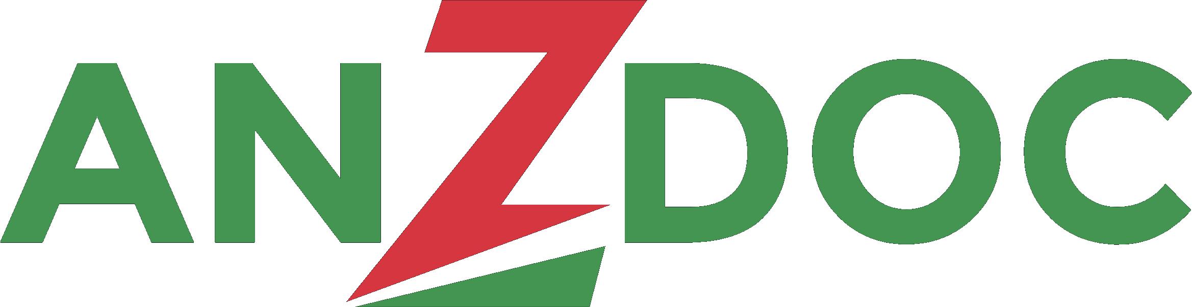 Rehabilitációs intézmény | zuii.hu
