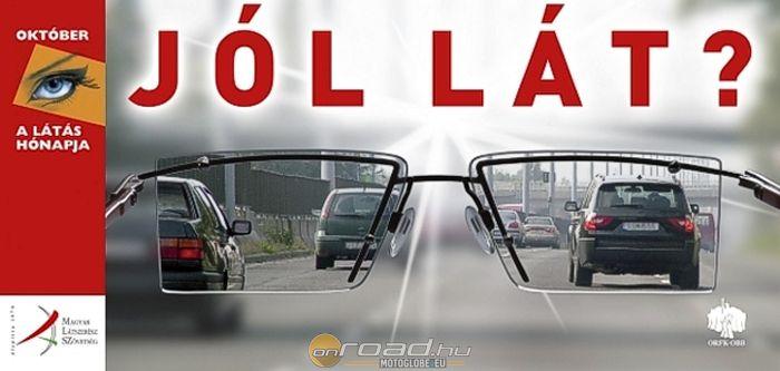 Vision plus vagy mínusz Szükség van a szemüvegek javítására? - Glaukóma