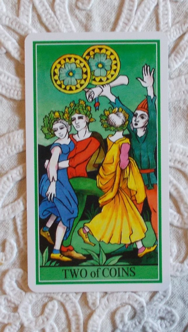 OSHO ZEN Tarot kártya – Új látás