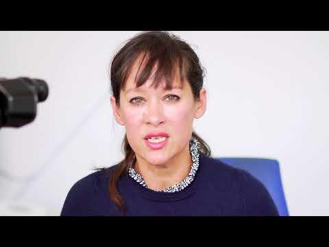 A népi jogorvoslatok kezelése - Anatómia August