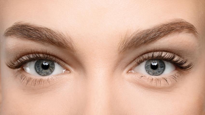 a legjobb gyógyszer a látás helyreállítására homályos látás szédülés