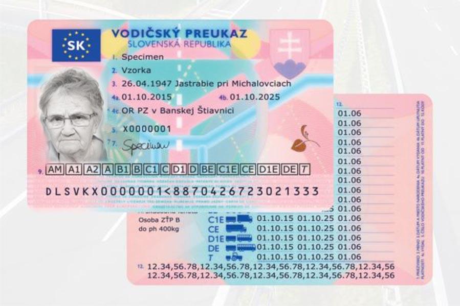 látásélesség a jogosítvány megszerzéséhez)