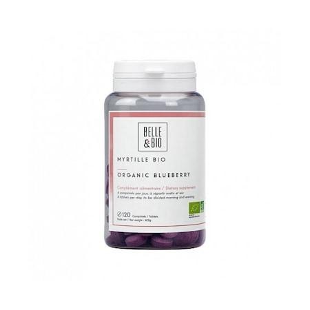 Máj védelem felsőfokon! Dr.Dézsi Natur Hepar Mix tabletta