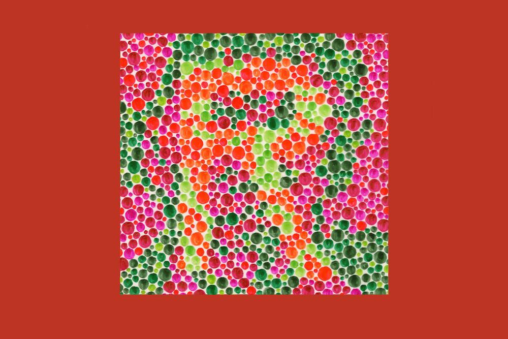 látási feltételek látásélesség 1 5 az