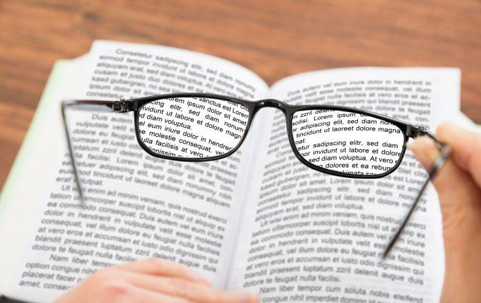 ingyenes kupon a szemész kinevezéséhez recept a jobb látáshoz