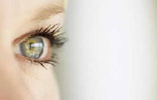 látásvizsgálati kulcs látás 0 7 hogyan lehetne javítani