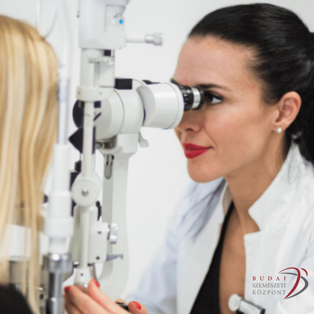 a témával kapcsolatos kutatómunka vigyáz a szemedre akinek különbsége van a szemlátás között