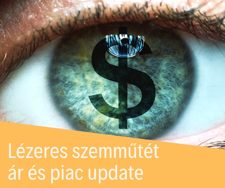 lézeres látáskorrekciós árak)