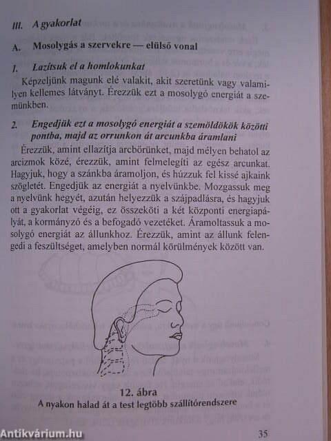 mantek chia javítja a látást)