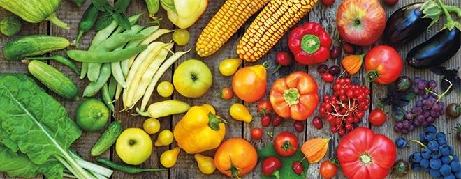 melyik zöldség segíti a látást)