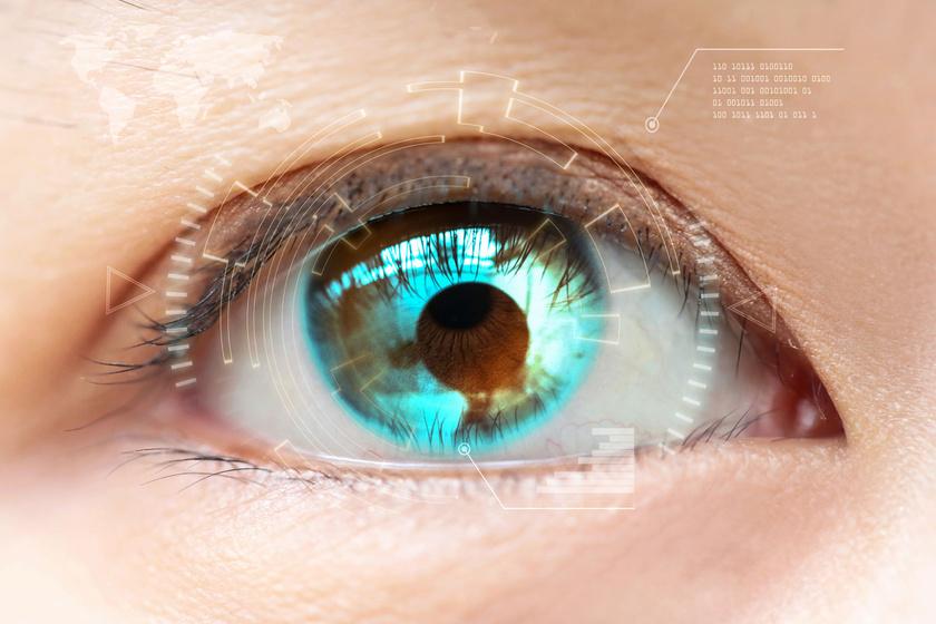 milyen műtét javítja a látást)