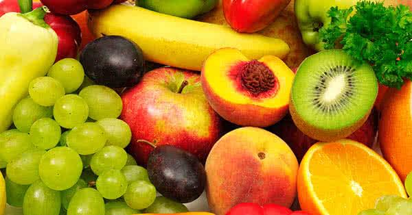 milyen vitaminokat kell enni a látáshoz